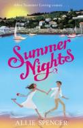 summernights