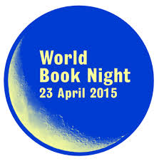worldbook2