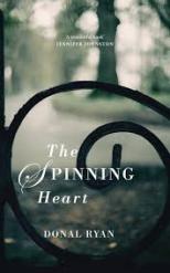 spinningheart
