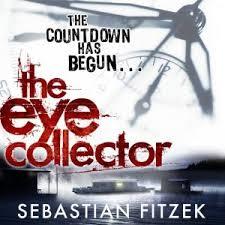 eyecollector