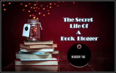 secret-life-of-book-blogger-copy1