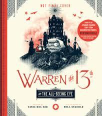 warren13