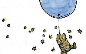 poohballoon