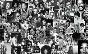 Motown The History Sharon Davis 1988 A Real Life Review