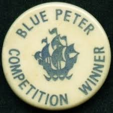 bluepeterbadge