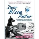 dearbluepeter