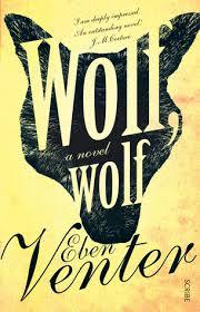 wolfwolf