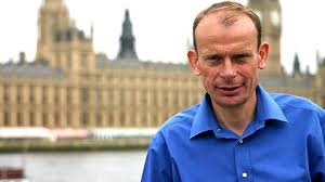 andrewmarr2