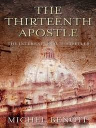 apostle3