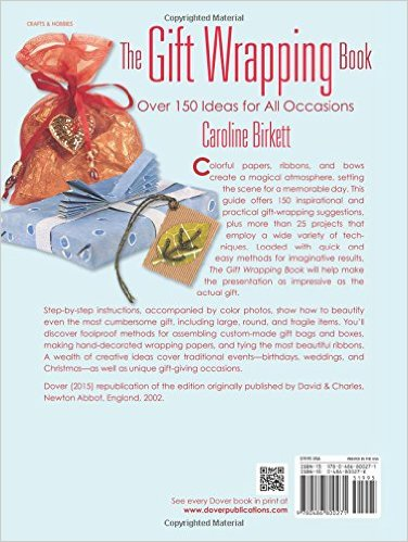 giftwrapping2