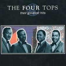 fourtops4