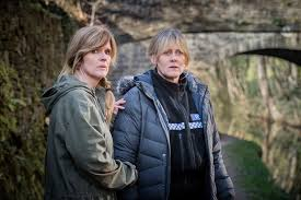 happyvalley2