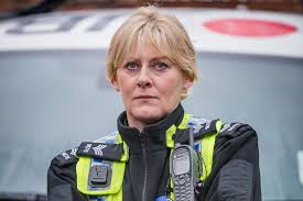 happyvalley4