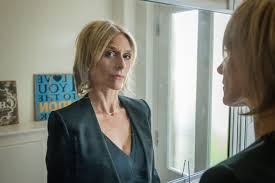 happyvalley5