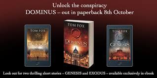 dominus2