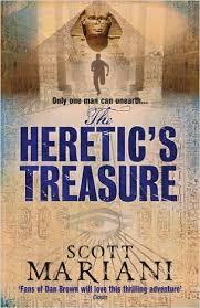 hereticstreasure