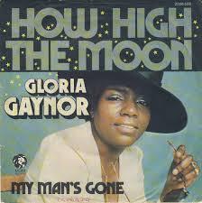 gloriagaynor6