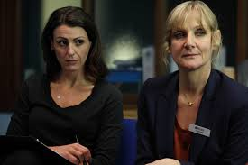 scottandbailey4