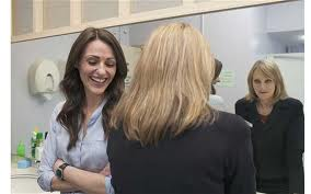 scottandbailey5