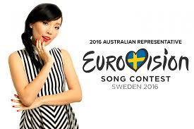 eurovision13