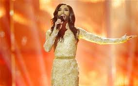 eurovision5