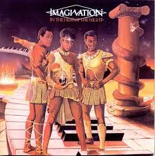 imagination5