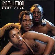 imagination8