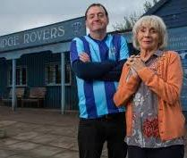 rovers1