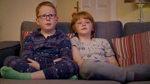 gogglesprogs4