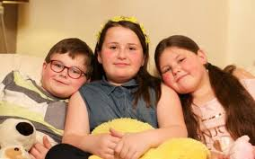 gogglesprogs5