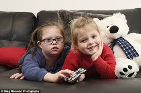 gogglesprogs7