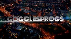 gogglesprogs8