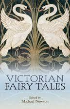 victorianfairy