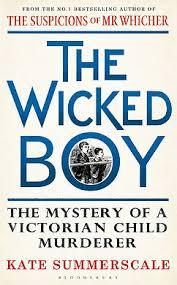wickedboy