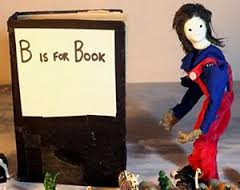 bisforbook3