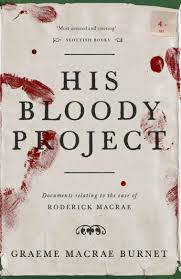 bloodyproject