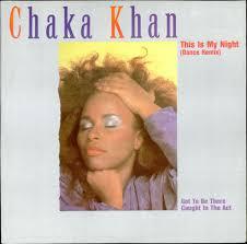 chaka5