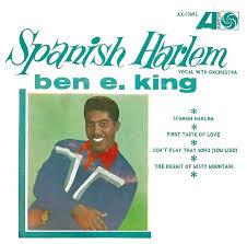 beneking6