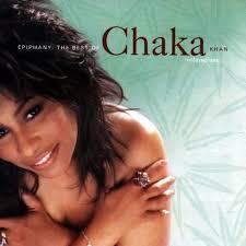 chaka9