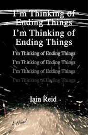 endingthings