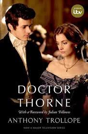 dr-thorne