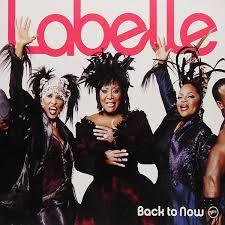 labelle7