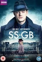 ssgb3