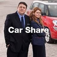 carshare1