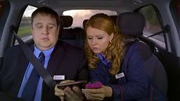 carshare4