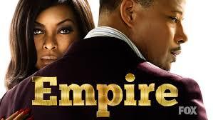 empire2
