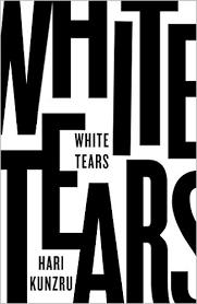 whitetears