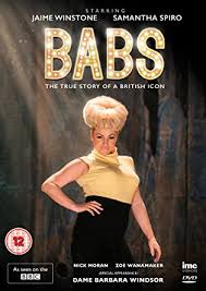 babs2