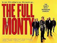 fullmonty2