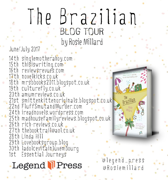 The Brazilian Blog Tour Banner jpeg (4)